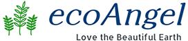 RoHS分析・ハロゲン分析・化学分析サービス - エコエンジェル(ecoAngel